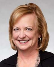 KATHERINE HALEY, PH.D. PRINCIPAL HALEY ASSOCIATES HIGHER EDUCATION CONSULTING